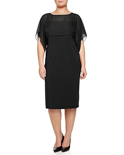 marina-rinaldi-womens-detroit-curvy-dress-w-sheer-top-black-plus-size-20-2x