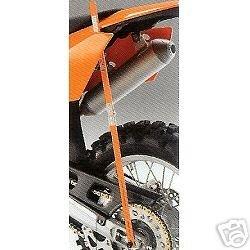 KTM FOLDING SAG SCALE SX SXF XC 65 85 125 200 250 450 (Ktm 65 Race)