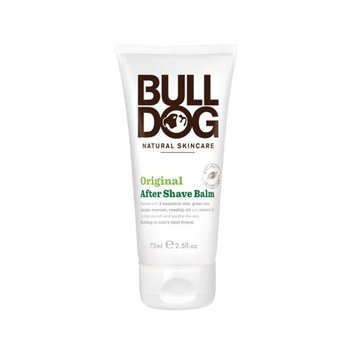 bull-dog-natural-skin-care-original-after-shave-balm-25-ounce-1-each