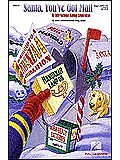 Santa, You've Got Mail (Holiday Musical) Singer's Edition 5-Pak