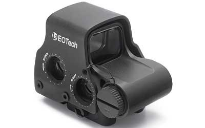 EOtech EXPS3-0 Holographic Weapon Sight