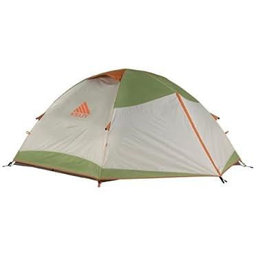 Kelty Trail Ridge 3 Tent 2015