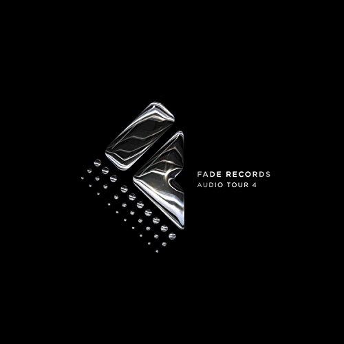 Gargiulo's Scarf (A Pawn Shop Memoir) (Tanner Ross Remix) (Beaumont-shops)