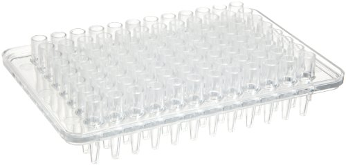 Bel-Art Colony Replicating Tool for 96-Well Plates (Bel-Blotter); Polycarbonate (F37876-0002)