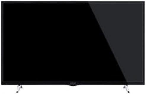 Hitachi LED TV 55 / Full HD / 100 Hz/DVB-T/T2/C/SMART TV/WiFi Integrado/Web Browser/Netflix / HDMI x 2 / USB Rec x2 / Modo Hotel/A+ / DLNA/Bluetooth / PC IN: Amazon.es: Electrónica