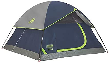 Which Is The Best Play Tent