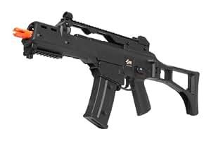 JG R36C 0638 G608 Airsoft Gun AEG Rifle
