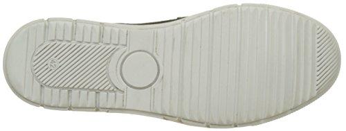 Bugatti Men 1000 Schwarz Sneakers 323523026900 Schwarz aaTdrqw
