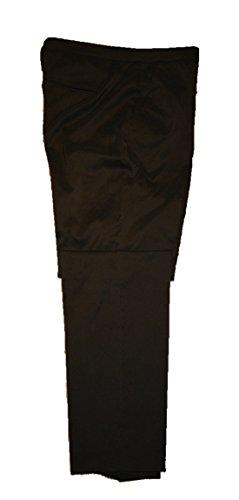 Hugo Pantalon Noir Femme Pantalon Noir Hugo Femme Femme Pantalon Hugo Hugo Pantalon Noir Femme wvR4C