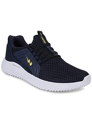 Campus Men's Tyson Running Shoes
