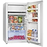 Hisense Mini Frigo frigobar minibar 100 Lt Classe A+ Statico RR130D4BW1