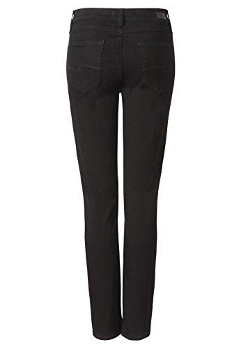 Angels Angels Jeans Jeans Black Donna Black Jeans Jeans Jeans Donna Black Jeans Angels Donna Jeans Angels rwrRnq85F