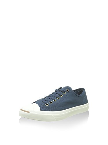 EU Converse Gymnastique de Navy 45 Blu Mixte Canvas Jack 40 Ox Adulte Chaussures JP wPxnqrYCgP