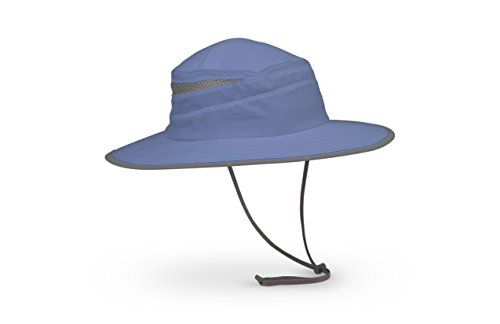 Sunday Afternoons Womens Quest Hat