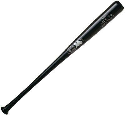 Louisville Slugger(r) P72 TPX M9 Maple Adult Wood Baseball Bat - One Color 2abe4e8e6