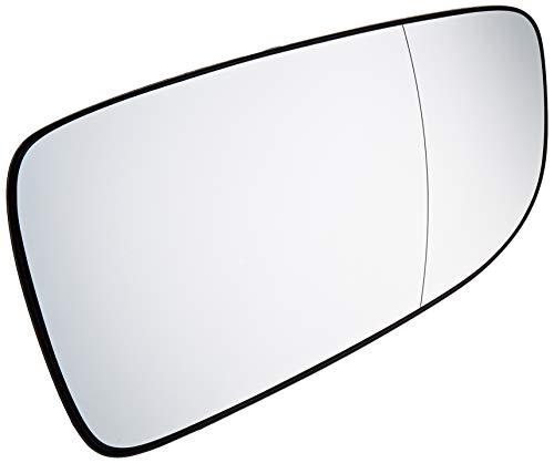 Van Wezel 3745837 cristal de retrovisor lateral