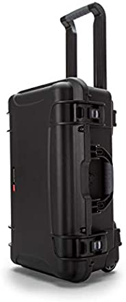 Nanuk 935 Hard Case (Black)