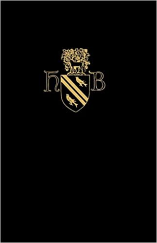 A Pre Conquest English Prayer Book Bl Mss Cotton Galba A Xiv And Nero A Ii Ff 3 13 Henry Bradshaw Society Muir Bernard James 9781870252447 Amazon Com Books