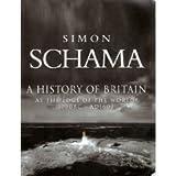 A History of Britain, Simon Schama, 0786886560