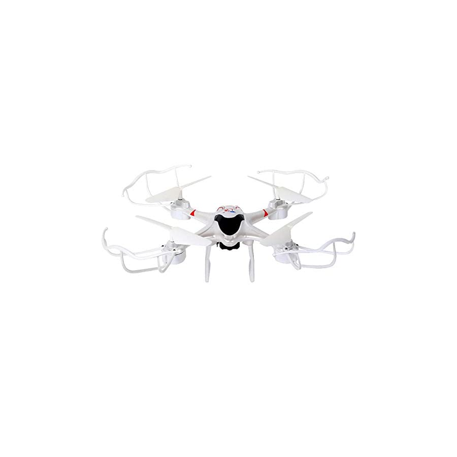 Four axis Drones with Camera hd Quadcopter Drone profissional rc Remote Helicopter WiFi Drone