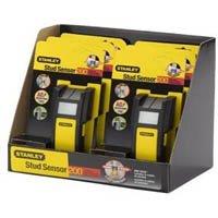 Stanley Hand Tools STHT77406 Stud Sensor 200