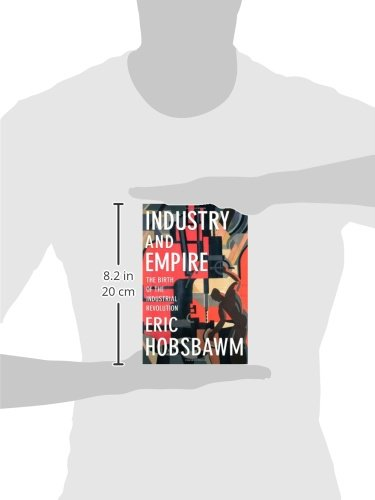 Amazon industry and empire the birth of the industrial amazon industry and empire the birth of the industrial revolution 9781565845619 eric hobsbawm chris wrigley books fandeluxe Gallery