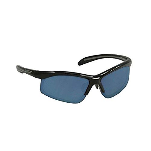 44914d52aff Bangerz HS-8650 Youth Sports Sunglasses