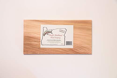 Bestselling Grilling Planks