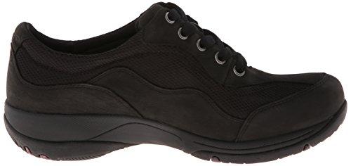 Dansko Walking Shoes Amazon