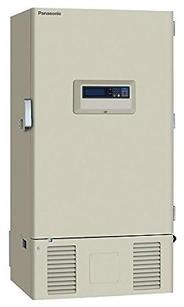Sanyo 099411 estante Notebook para congelador armario -86 grado C ...