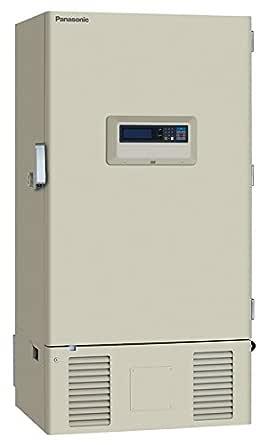 Sanyo 099137 estante Notebook para congelador armario -86 grado C ...