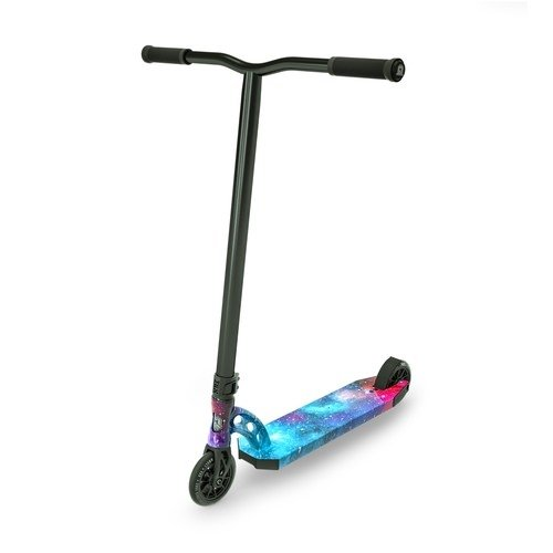 Madd Gear MGP VX8 Extreme Infinite Complete Scooter by Madd Gear