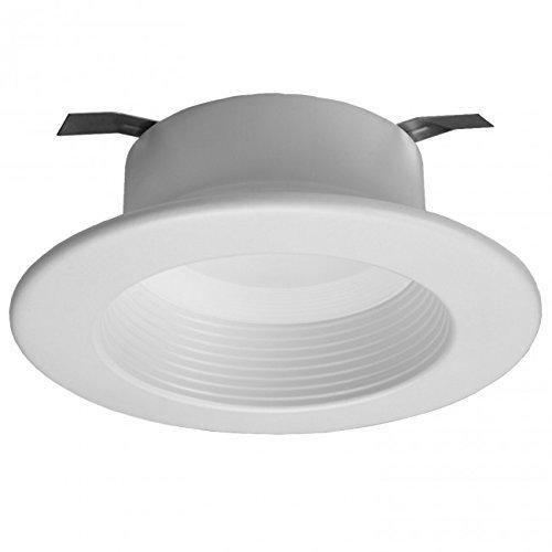 HALO RL460WH930PK LED Downlight Kit, 4