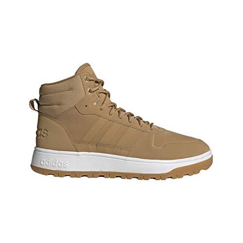 adidas Men's Frozetic Boots Fashion 3