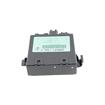 ACDelco 20821156 GM Original Equipment Rear Liftgate Control Module: Automotive