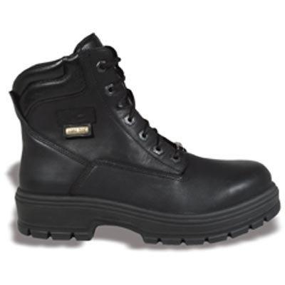 de S3 Noir 42 Taille Chaussures Hro Cofra 001 SRC Windsor sécurité W42 82270 Wr RzqpU