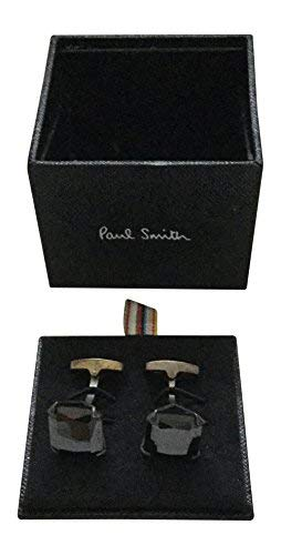 Paul Gemelli Originale Smith Gem Design Black prApq