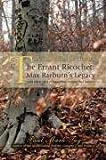 The Errant Ricochet: Max Raeburn's Legacy, Paul Tag, 0595491405
