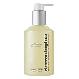 Dermalogica Conditioning Body Wash, 10 Fl Oz