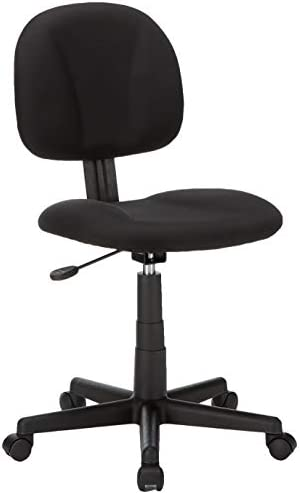Lorell Multi-Task Chair