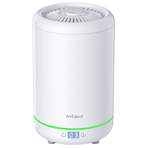 AirExpect Cool Mist Humidifier