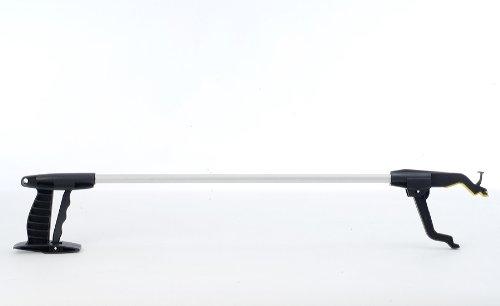 Rehaforum Greifhilfe, 89 cm