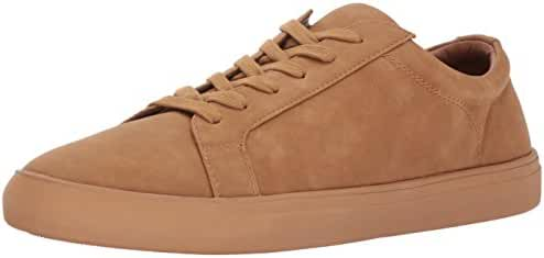 Steve Madden Men's Bionic Fashion Sneaker