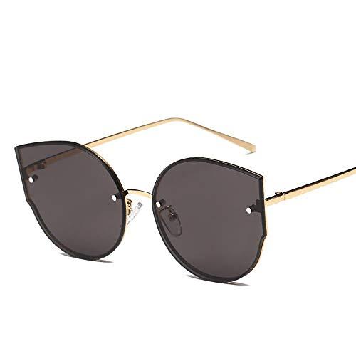 Soleil ZHRUIY A6 Haute Couleurs De Loisirs Cadre 100 Goggle PC Femme Sports UV 6 Lunettes Qualité Alliage Protection Homme FF4qwUWEnr