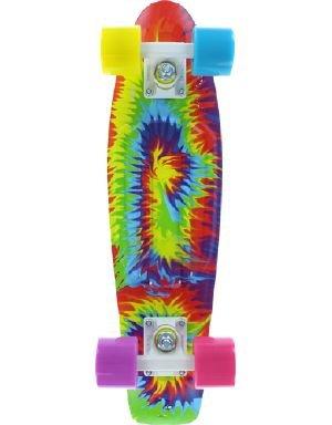 Penny Skateboards Woodstock 22