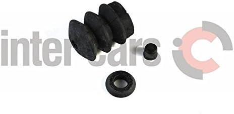 clutch slave cylinder Autofren Seinsa D3456 Repair Kit