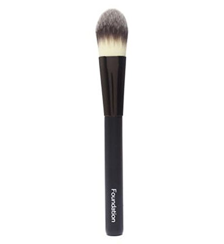 no 7 foundation brush - 2