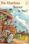 Suivez le bus par Hutchins-P
