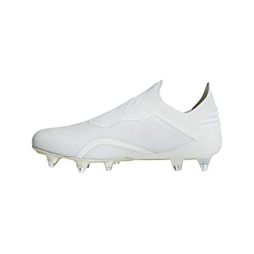 Cass Foot Blanc Chaussures Noir Sg X Cass 18 Adidas De Noir nwSPUxAqzX