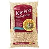 Kaytee Kay Kob 360 Cu In 5lb 6cs
